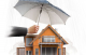 Что необходимо иметь в виду при страховании квартиры