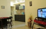 Краткосрочная аренда квартиры