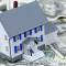 Насколько рискованно вложение в недвижимость