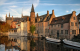 Недвижимость в Бельгии