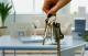 Нужен ли закон об аренде?