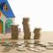 О наследовании недвижимости