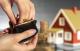 Переплата по ипотечным кредитам