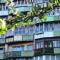 Почему количество сделок на рынке недвижимость не спешит расти?