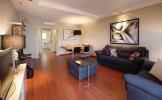 Рекомендации по аренде жилья