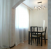 Страхование при аренде квартиры