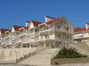 Туристы предпочитают жить в частных апартаментах