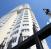 Защита сделок на вторичном рынке жилья